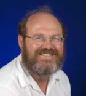 Dr Willem de Lange