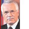 Hon. Vaclav Klaus