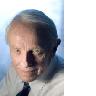 Dr. Zbigniew Jaworowski