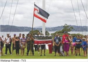 Waitangi_protest_TV3