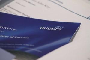 Budget2013x300