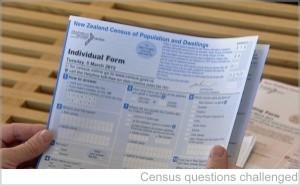 Census-300