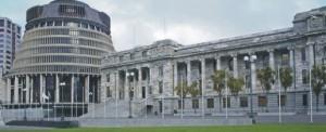 Parliamentx300