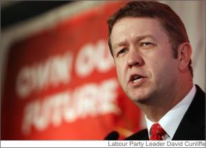 Labour_Leader_DC