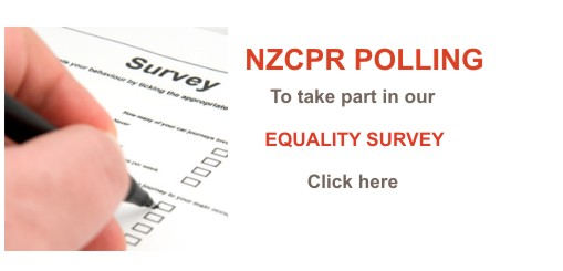 NZCPR_Polling2