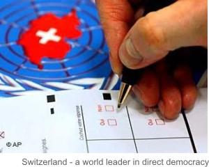 Switzerland_direct_democracy
