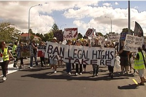 legal_high_protest_2