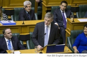 Budget_debate_2014