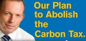 Carbon_tax