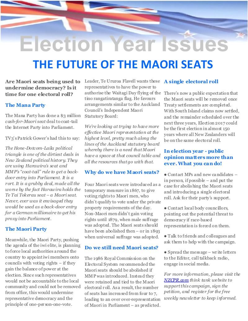 FutureMaoriSeats2_