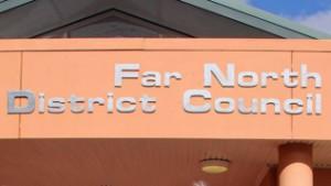 Far North Council