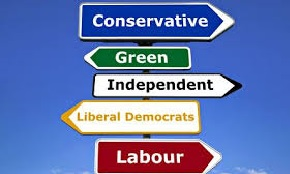 UK elections image