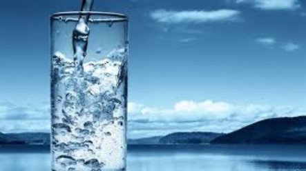 Water-rights