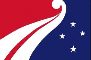 flag20