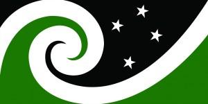 flag23