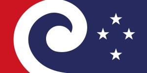 flag27