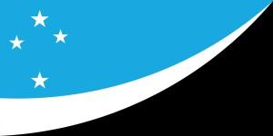 flag32
