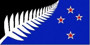 flag33