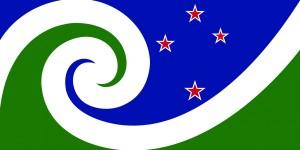 flag34