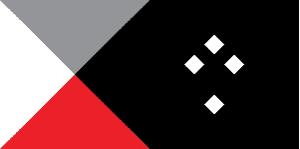flag35