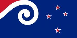 flag36