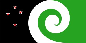 flag39