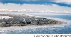 ChristchurchSouthshore