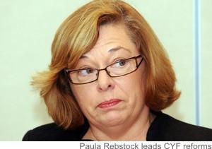 PaulaRebstock