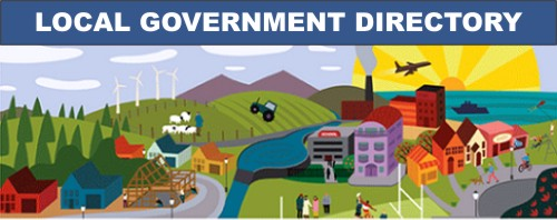 Local Govt Directory