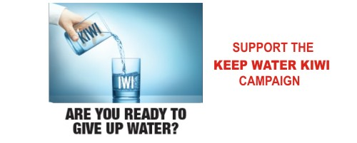 Water campaign promo - FINAL