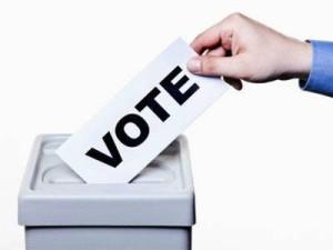 Voting130516