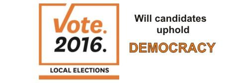 Promo-democracy240616
