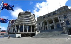 parliament280916