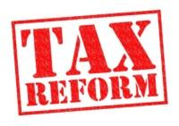 taxreform-final