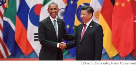 us-china-paris