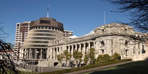 parliament011216